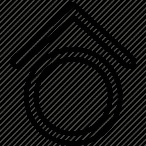 sign, symbolism, zinc icon