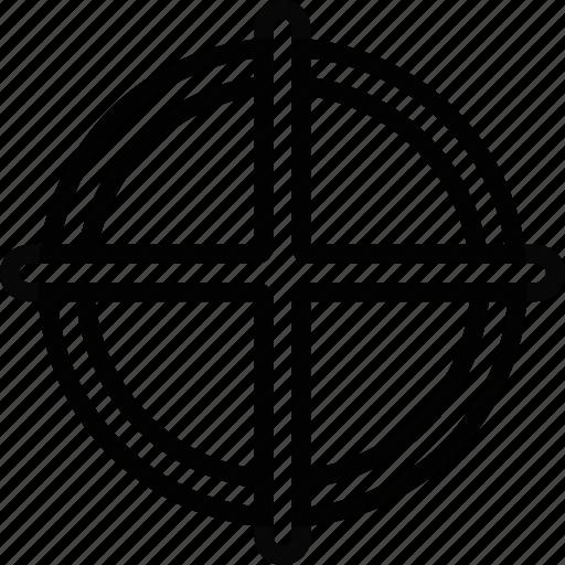 oil, sign, symbolism icon