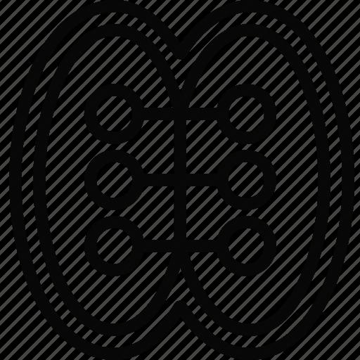 Friendship, sign, symbolism icon - Download on Iconfinder