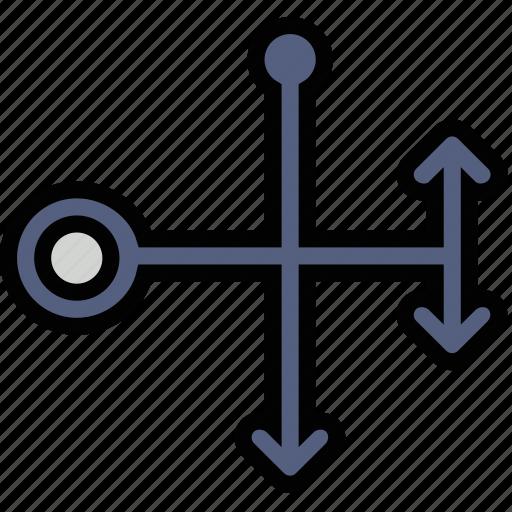 of, sign, spirit, symbolism, symbols, tin icon