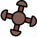 sign, symbolism, symbols, understanding icon