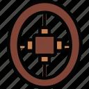 ingenuity, sign, symbolism, symbols