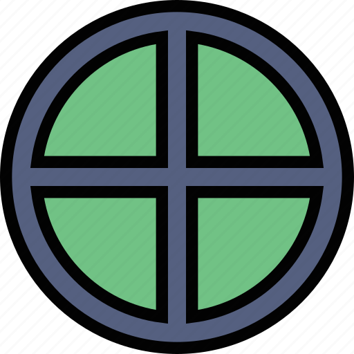 earth, sign, symbolism, symbols icon