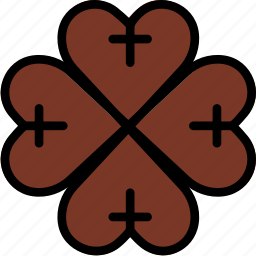 gods, protection, sign, symbolism, symbols icon