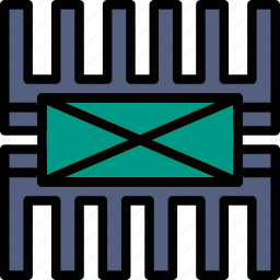 challenge, lifes, sign, symbolism, symbols icon
