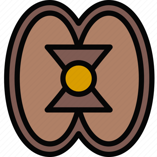 democracy, sign, symbolism, symbols icon