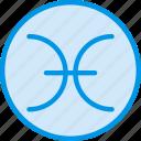 pisces, sign, symbolism, symbols