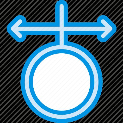 sign, symbolism, symbols, virtriol icon