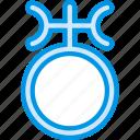 antimony, sign, symbolism, symbols