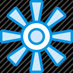 craftness, sign, symbolism, symbols icon