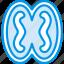 hope, sign, symbolism, symbols icon