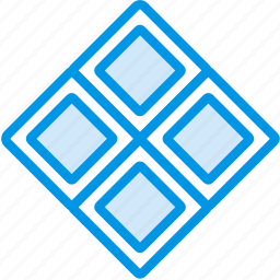 safety, sign, symbolism, symbols icon