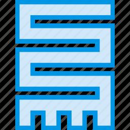 sign, symbolism, symbols, toughness icon