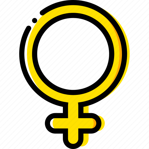 sign, symbolism, symbols, venus icon