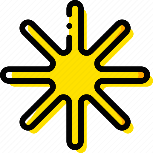 amonia, salt, sign, symbolism, symbols icon