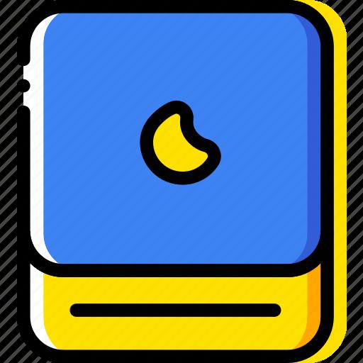 device, gadget, mac, mini, technology icon