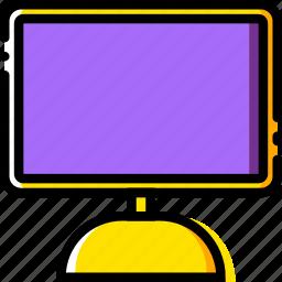 device, g4, gadget, imac, technology icon