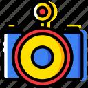 camera, device, film, gadget, technology