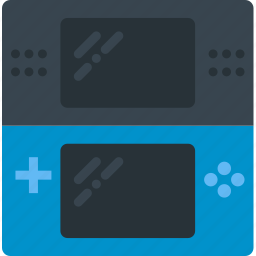 device, gadget, technology icon