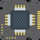 device, gadget, technology, arm, processor
