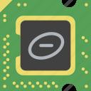 device, chip, technology, gadget, processor