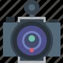 device, gadget, camera, technology, film