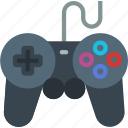 device, ps2, controller, technology, gadget