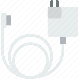 device, gadget, magsafe, technology icon