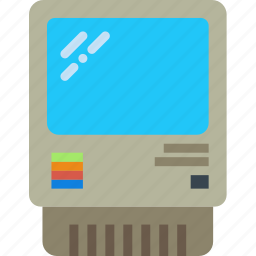 device, gadget, lisa, technology icon