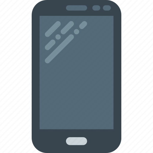 device, gadget, s6, technology icon