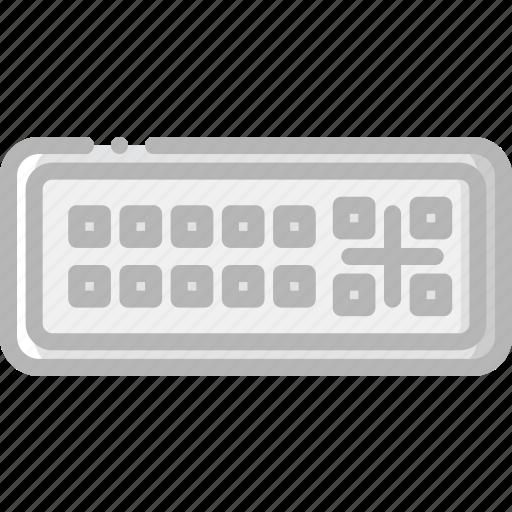 device, dvi, gadget, technology icon