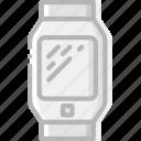 device, gadget, gear, technology