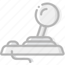 device, gadget, joystick, technology