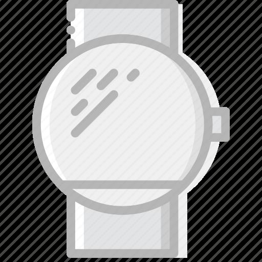 device, gadget, motorola, technology icon