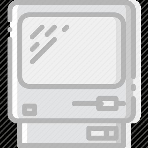 device, gadget, macintosh, technology icon