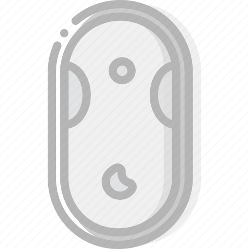 device, gadget, mouse, pro, technology icon