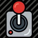 device, gadget, technology, joystick