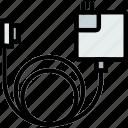 device, magsafe, gadget, technology