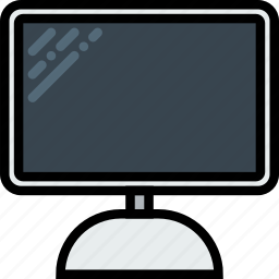 device, g4, gadget, imac, technology icon