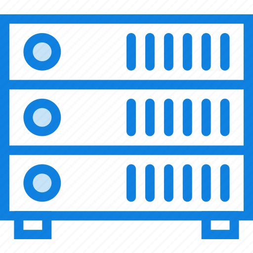 cluster, device, gadget, network, technology icon