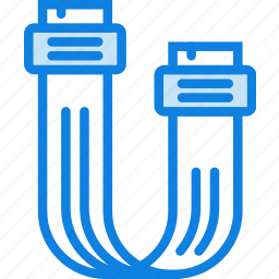 device, gadget, sata, technology icon