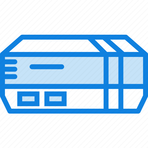 device, gadget, snes, technology icon