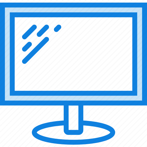 Device, display, gadget, technology icon - Download on Iconfinder