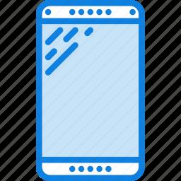 device, gadget, m9, technology icon