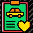 car, details, like, transport, vehicle