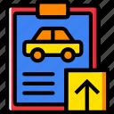 car, details, transport, upload, vehicle