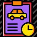 car, details, for, transport, vehicle, wait