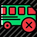 car, delete, transport, vehicle
