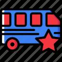car, favorite, transport, vehicle