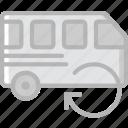 car, refresh, transport, vehicle